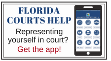 flcourts-help.png