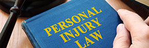 Personal Injury Protection (PIP)