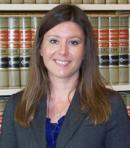 Jennifer Fleming Printz, Esq.